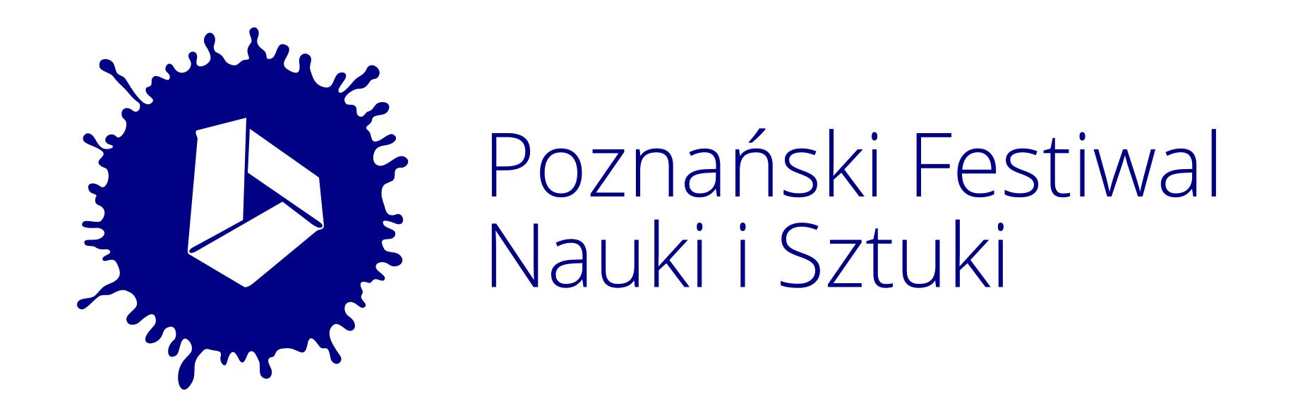 Zmiana terminu XXIII Poznańskiego Festiwalu Nauki i Sztuki 2020